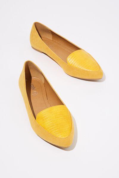 b6391fab6156 Women s Flat Shoes