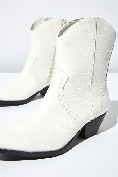de52a95be3c0 Women s Shoes - Boots