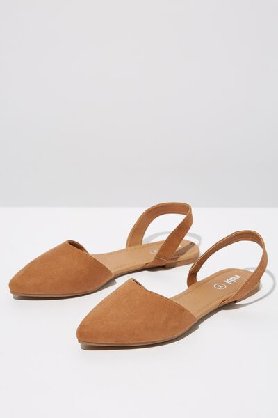 e666e1e0ad1 Women's Shoes - Boots, Flats, Heels & Trainers | Cotton On