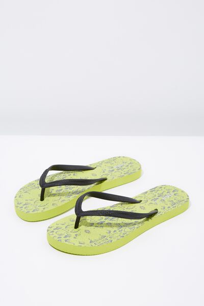 1c659dfd018 Women s Sandals - Jelly Sandals   More