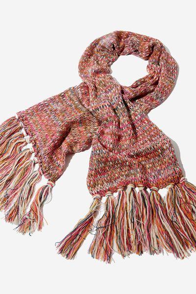 26647221efa6e Women's Scarves - Shawls & More | Cotton On