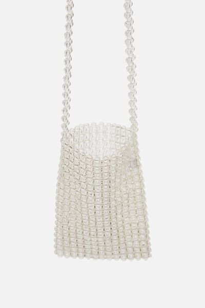 Women s Bags   Wallets  98cdc0c759e3d