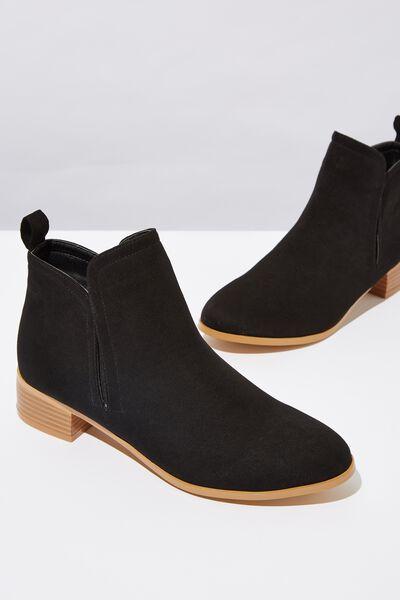 58141528319 Women s Shoes - Boots