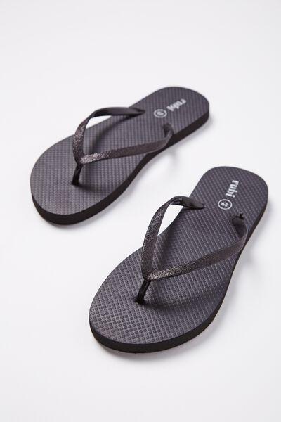 33e8165bdd88 Women s Flip Flops