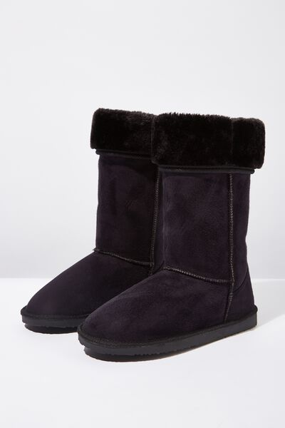 afb3f49af Women s Shoes - Boots