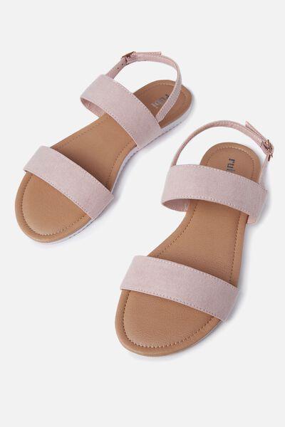 2c0e01f1438d4 Women s Sandals - Jelly Sandals   More
