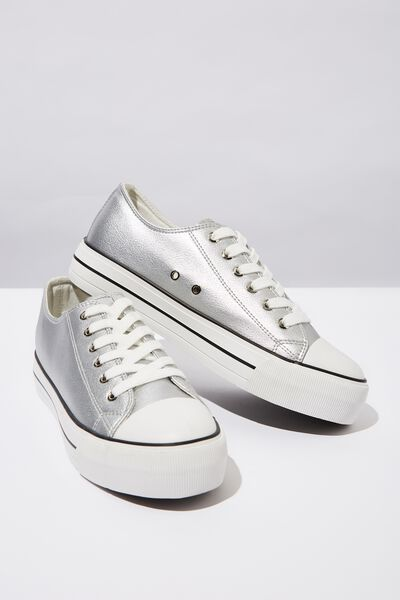 d2228e9e4319 Women s Sneakers -   Chunky Trainers