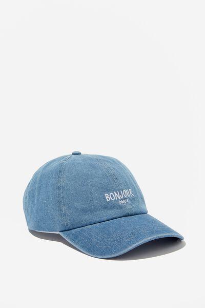 82dce7ba11c Women s Hats