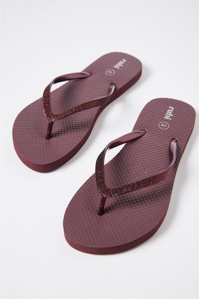 b4272f26a Women s Flip Flops