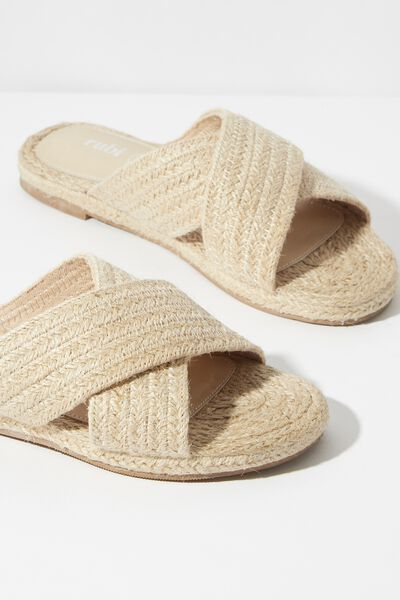 Women's Shoes - Boots, Flats, Heels & Trainers | Cotton On