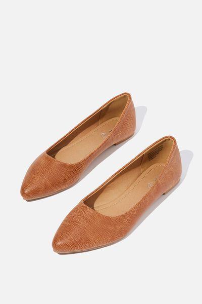 1de2ef0c086f1 Women's Flat Shoes, Loafers & Mule | Cotton On