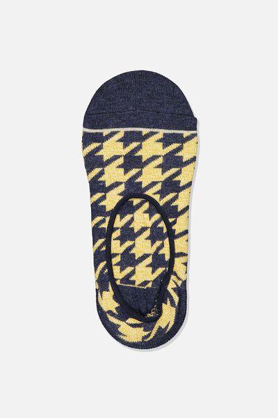 19256ca23fc Women s Socks   Tights - Novelty Socks