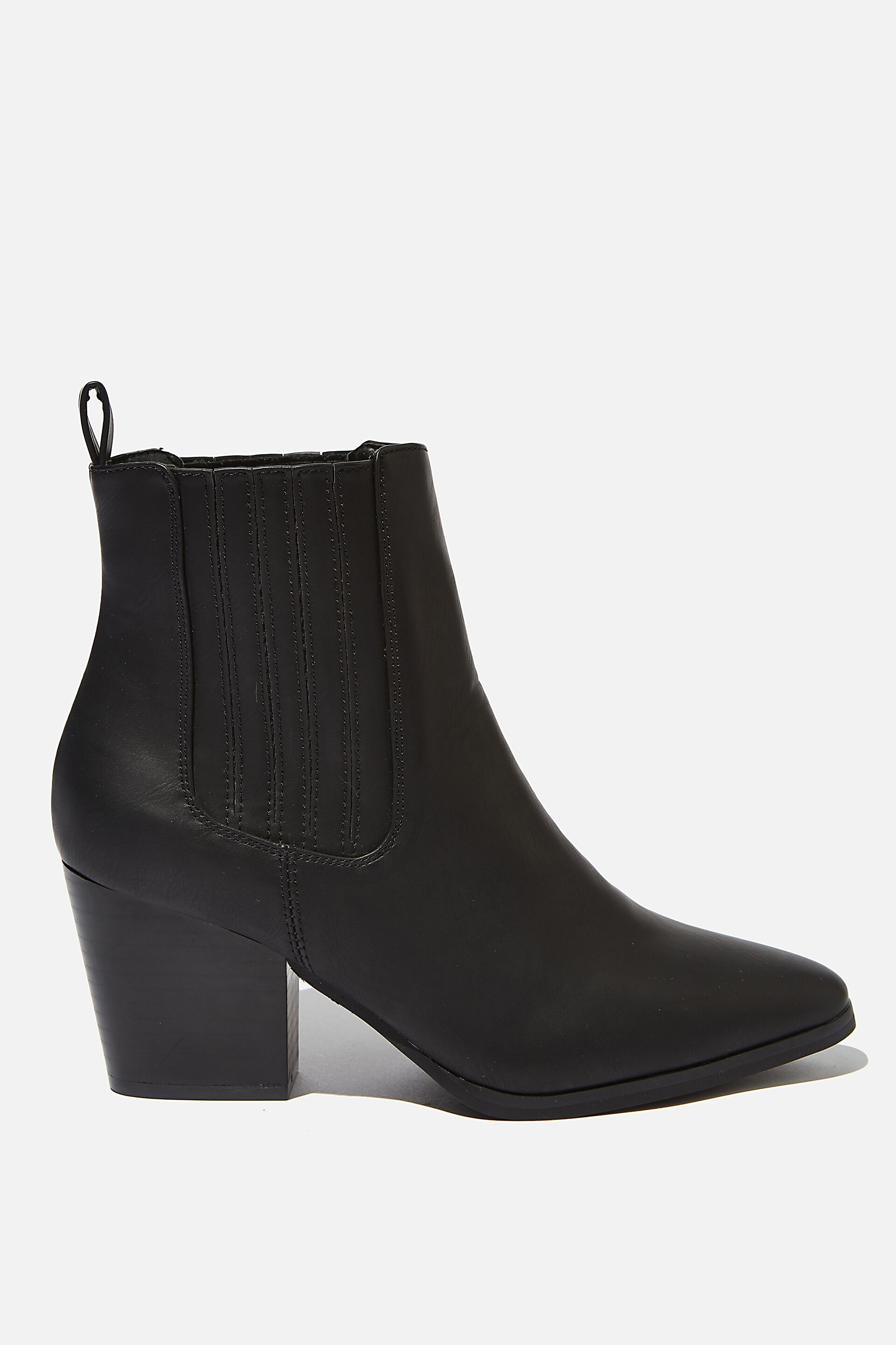 Women's Shoes Boots Offer