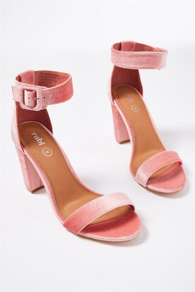 Cheap Shoes In Prague