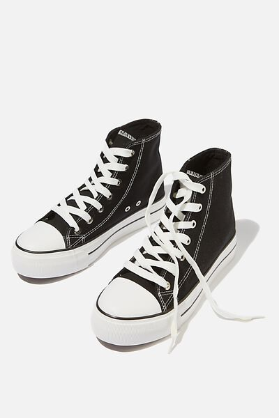 66180ff3f252fe Women s Sneakers - Slip Ons   More