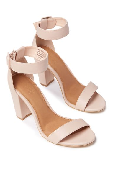 Free shipping BOTH ways on Shoes, Women, Cotton, Casual, from our vast selection of styles. Fast delivery, and 24/7/ real-person service with a smile. Click or call
