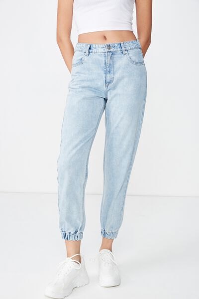 ade1c6016eba8 Women's Jeans, Skinny, Flared & Hot Mom Styles | Cotton On