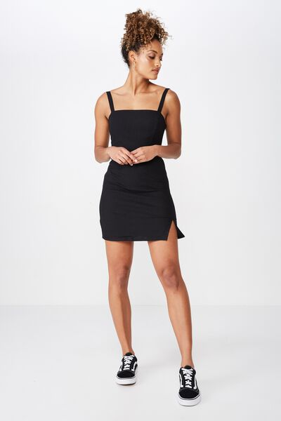 31e781dd6b44 Women's Dresses, Jumpsuits & Rompers | Cotton On