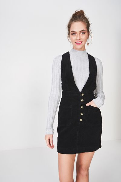 713637f7860 Women s Mini Dresses - Slip   Off-the-Shoulder