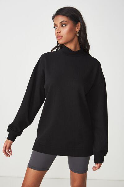 5fb9f1bb7c9e0 Women s Hoodies - Long Sleeve   More