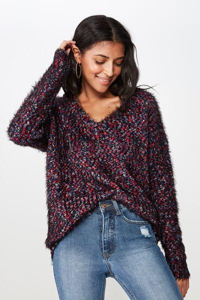 aff7a06e562 Women s Knitwear