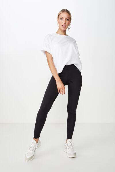 db9f5eebb3cc Chantel Fashion Legging