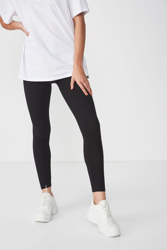 On Clearance shop for authentic order online Full Length Leggings | BRAND (SHOWN IN TITLE)