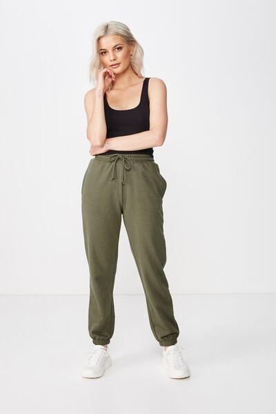 d1ea6c7e5d46c6 Women's Track pants & Jersey Pants | Cotton On