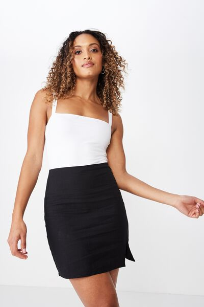 995c25e982 Women's Skirts, Mini, Maxi & Denim | Cotton On