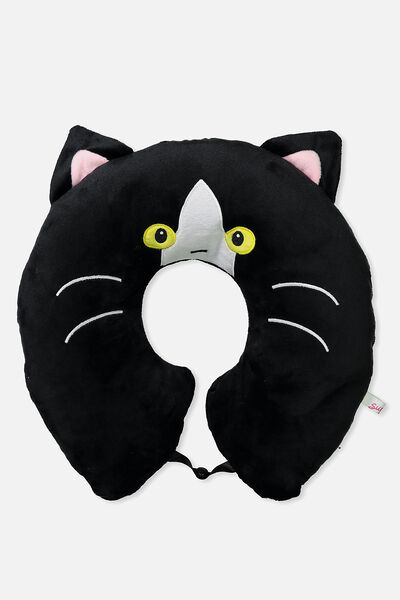 Travel Pillow, CAT