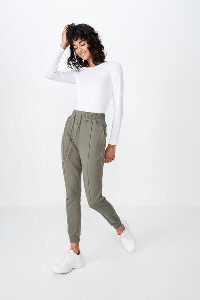 9dce974c8fc Women's Tracksuits & Sweatpants | Cotton On