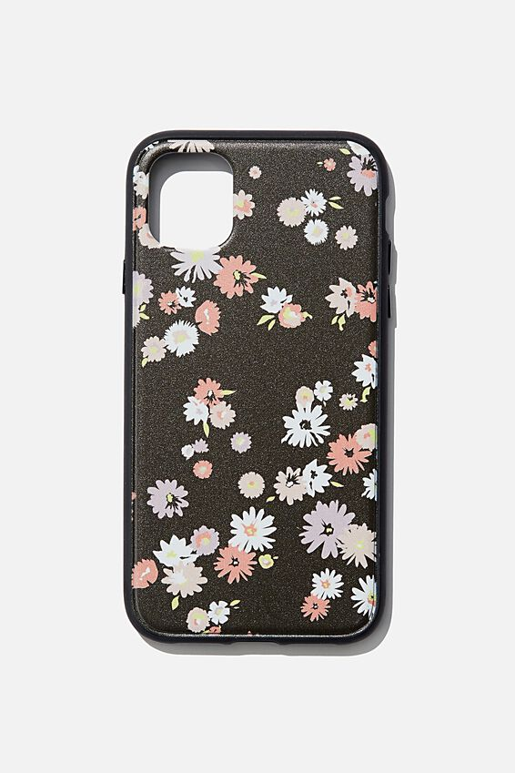 Protective Phone Case iPhone 11, DOLLY DAISY