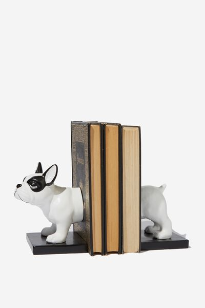 b5380f16e Novelty Bookends