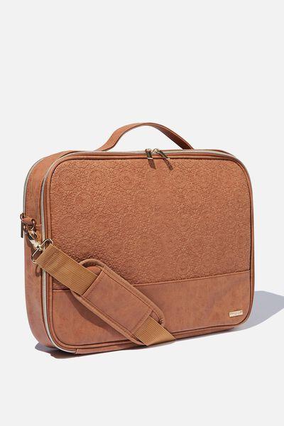 5a0a0444646 Laptop Cases - Laptop Accessories   More