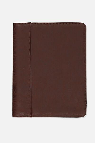 Tablet Compendium, RICH TAN