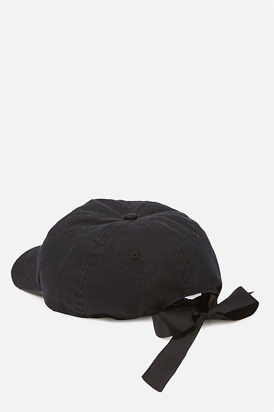 Novelty Caps, WATERMELON
