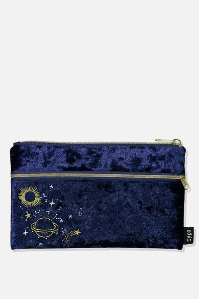 e62a7caf66 Pencil Cases - Novelty Pencil Cases   More