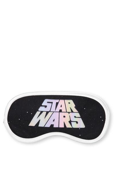 Easy On The Eye Sleep Mask, LCN STAR WARS