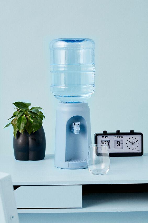 Desktop Water Dispenser, HYACINTH