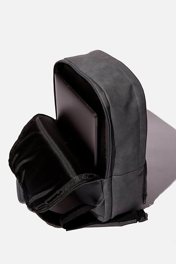 Formidable Backpack 15 Inch, WELSH SLATE