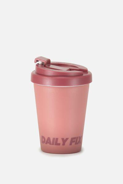 Take Me Away Mug, DAILY FIX