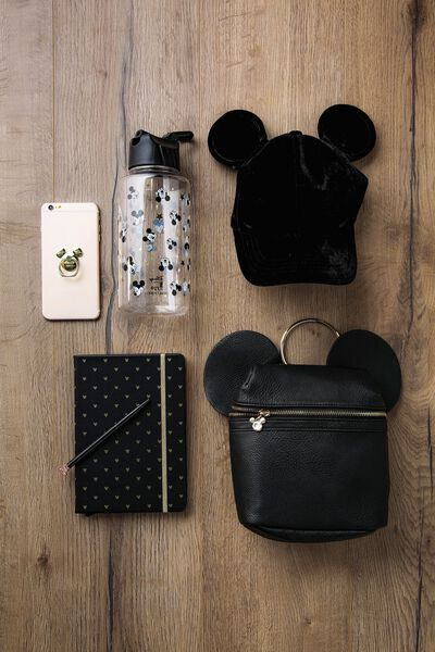 Gift Pack, LCN MICKEY MOUSE