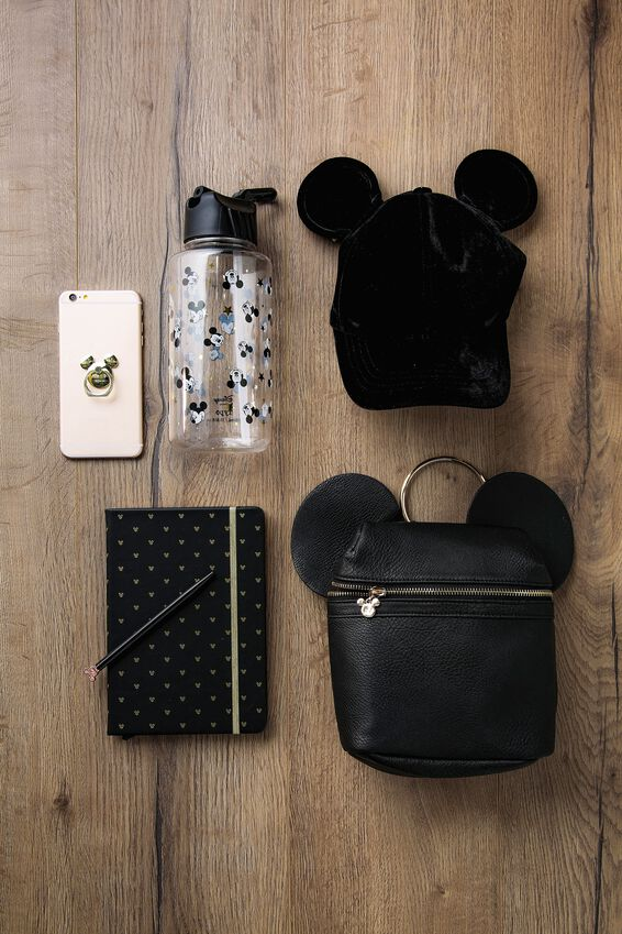 Mickey Gift Pack, LCN MICKEY MOUSE