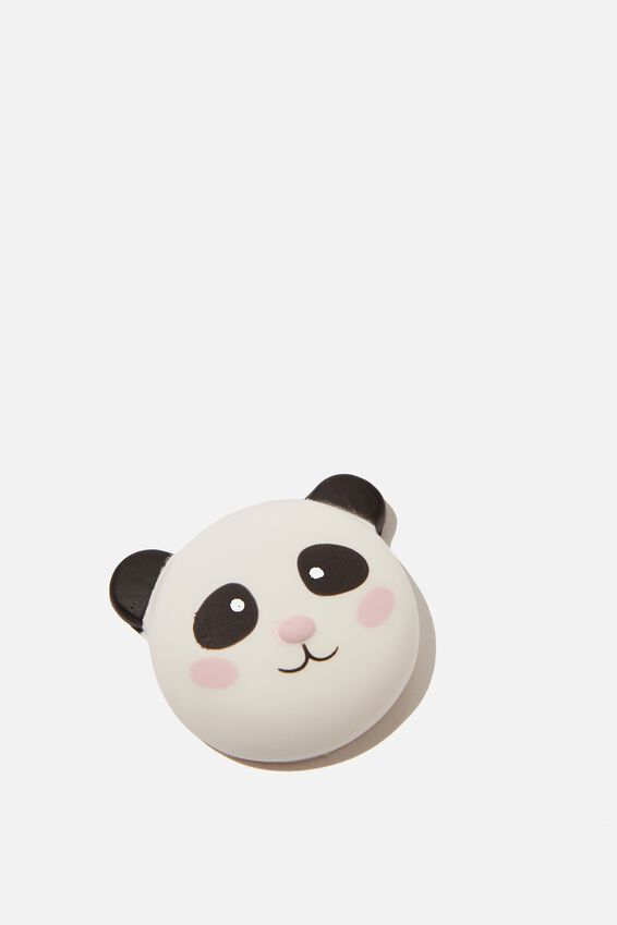 Squishy Sticker, PANDA
