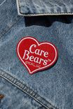LCN CLC CARE BEARS