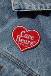 LCN CLC CARE BEARS