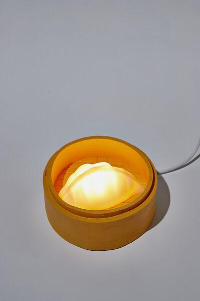 Midi Usb Light, GYOZA
