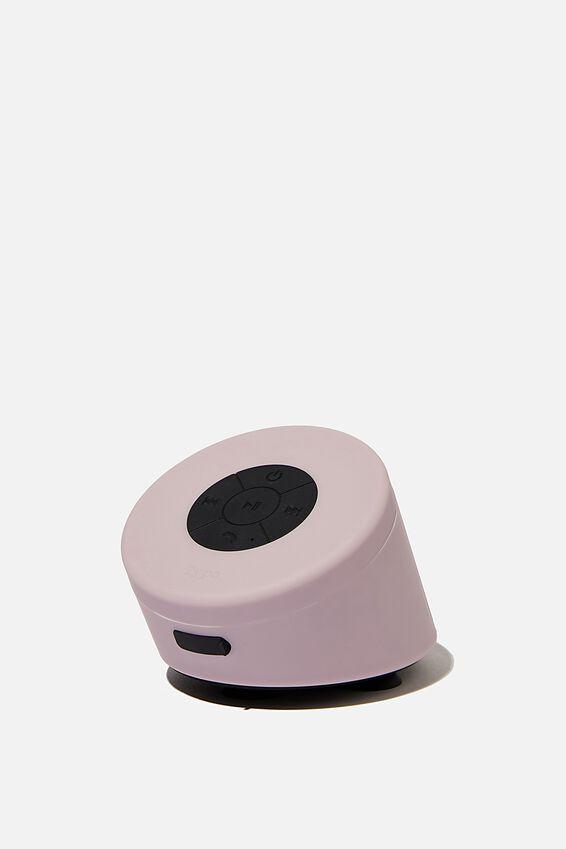 Wireless Speaker, PREMIUM A.T. HEATHER