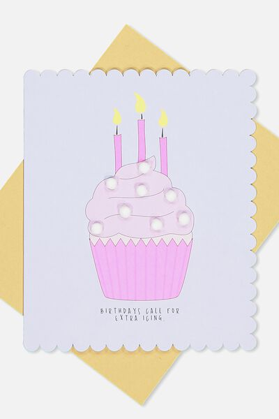 ba4454a79a Birthday Cards - Happy Birthday Cards