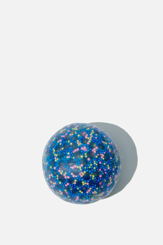 Candy Ball, CANDY